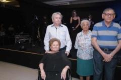 confraternizacao-natal-2018-20