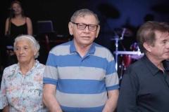 confraternizacao-natal-2018-21