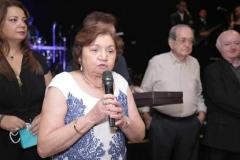 confraternizacao-natal-2018-29