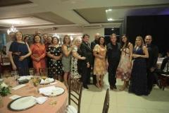 confraternizacao-natal-2018-3