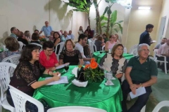 aniver-marco-2018-1