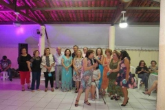 aniver-marco-2018-10