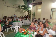 aniver-marco-2018-13