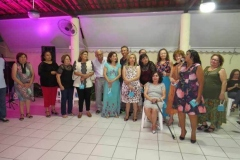 aniver-marco-2018-14