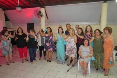 aniver-marco-2018-19
