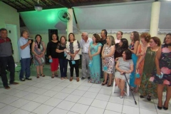 aniver-marco-2018-23