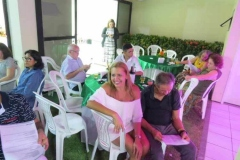aniver-marco-2018-28