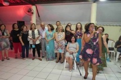 aniver-marco-2018-3