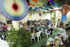 festa-junina-2016-29