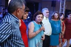 natal-2016-36