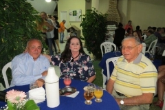 aniver_ago_set_out_2017_24